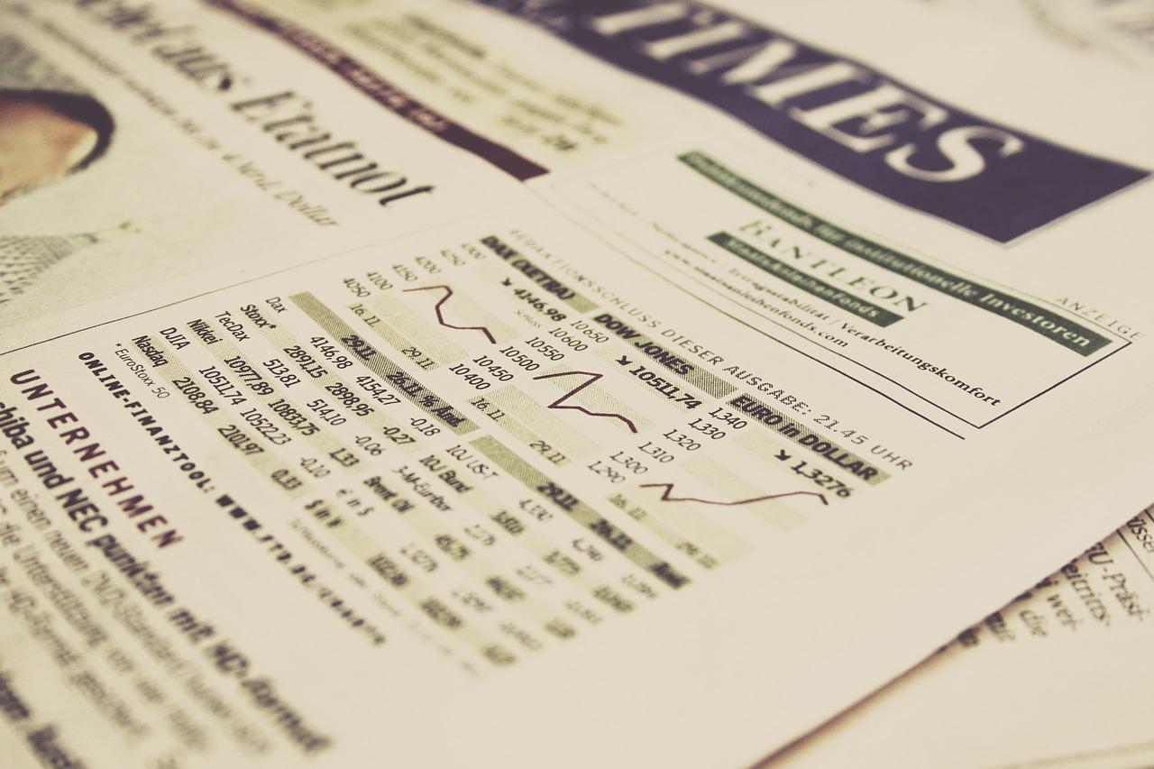 Intransparente investmentfonds besteuerung kapitallebensversicherung jana investment advisers wiki