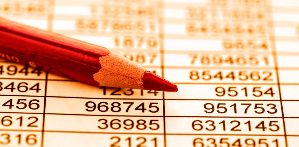 betriebliche-steuererklaerung