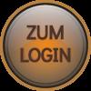 Login: Agenda Unternehmens Portal