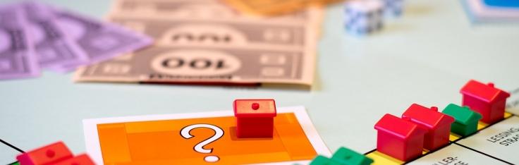 intransparente investmentfonds besteuerung kapitallebensversicherung