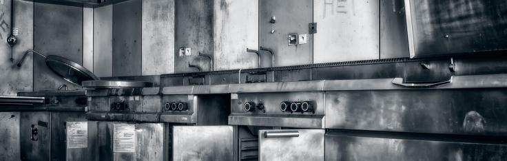 Eine Einbaukuche In Der Mietwohnung Halt Nicht Ewig Die Erneuerung